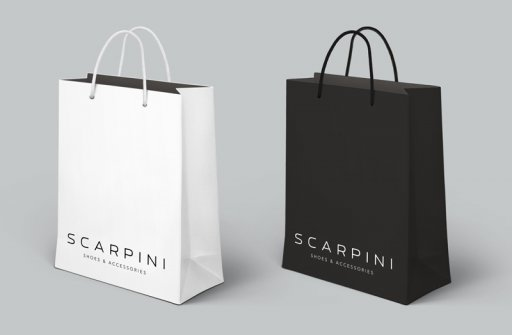 Scarpini Shoes